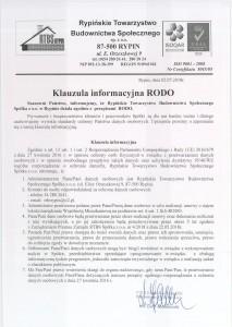 RTBS RODO